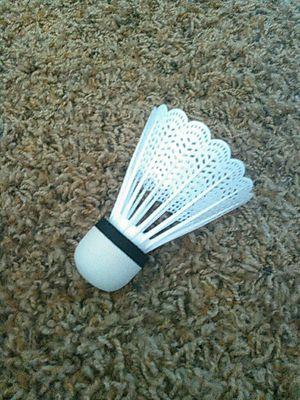 Tennis Racket Thing for Sale in Spanish Fork, UT