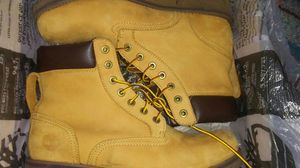 Size 10 Timberlands for Sale in Portland, OR