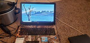 HP notebook realtree camo for Sale in Redding, CA