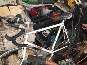 Aluminum Trek 1400 Bike for Sale in Pembroke Pines, FL