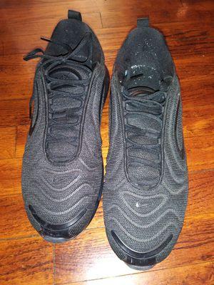 Mens 9.5 Nike 720 for Sale in Mt. Juliet, TN