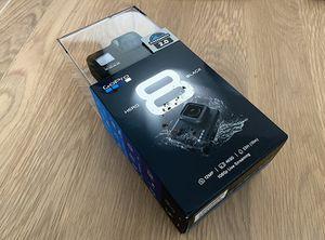 GoPro Hero8 Black for Sale in Riverside, CA