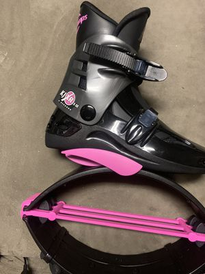 Kangoo Jumps for Sale in Bothell, WA