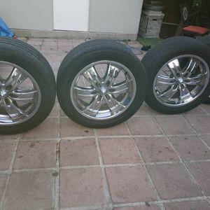 Tires for Sale in Orange, CA