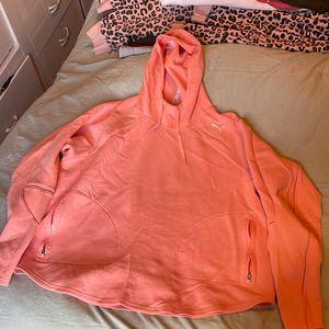 Puma Sweatshirt for Sale in Aberdeen, WA