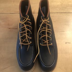 Redwing boots for Sale in Phoenix, AZ