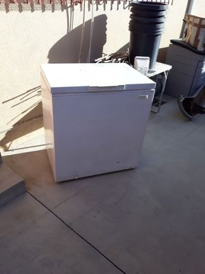 Deep Freezer for Sale in Hawthorne, CA
