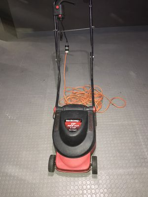 Grass cutter for Sale in Chicago, IL