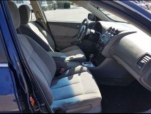 Nissan Altima for Sale in Monterey Park, CA