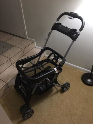 Baby trend (stroller) $30 for Sale in Greenbelt, MD