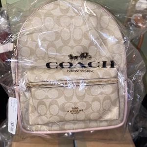 Coach Original Backpack for Sale in Sylmar, CA