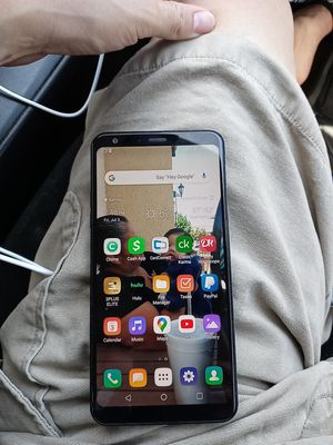 LG Stylo 4 for Sale in Selma, CA