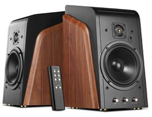 BRAND NEW GREAT SOUND, GREAT SPEAKERS HALF PRICE for Sale in Costa Mesa, CA