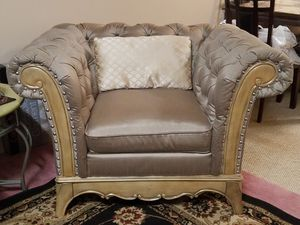 Marlo Sofa 3 piece Good condition for Sale in MD, US