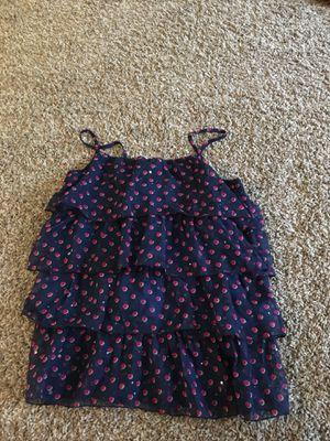 Women halter top/ shirt for Sale in Bonita, CA