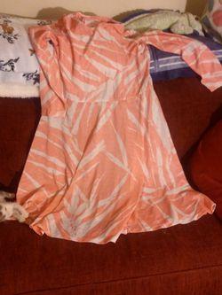 Dress for Sale in Bellefonte,  PA