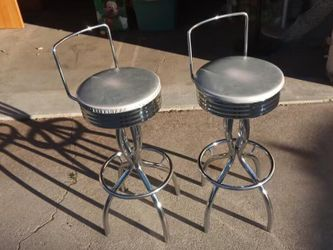 Bar Stools for Sale in Riverside,  CA