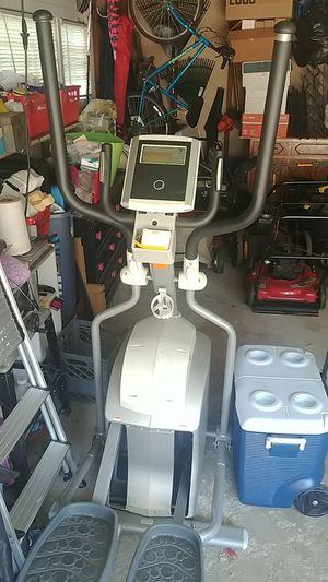 Elliptical machine for Sale in Chicago Ridge, IL