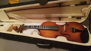 Violin-cecilio cvc300 for Sale in Orlando, FL