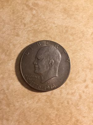 Collectible Coin for Sale in Ishpeming, MI
