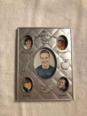 Picture Frame for Sale in Raleigh, NC