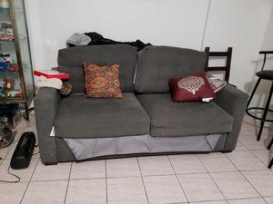 Sofá cama for Sale in Hyattsville, MD