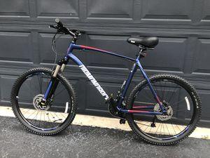 Diamondback Mountain Bike Overdrive Sport for Sale in Orlando, FL