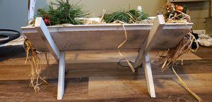Christmas Manger for Sale in Murrieta, CA