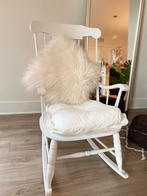 New And Used Chair For Sale In Palm Harbor Fl Offerup