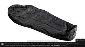 Military issues sleeping bag for Sale in Altamonte Springs, FL