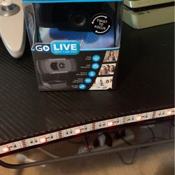 Camera For Streaming for Sale in Norcross,  GA