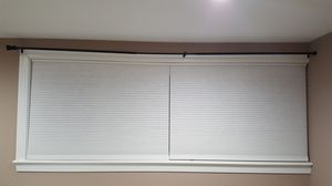 Windows blinds, Handyman, IKEA furniture assembly. for Sale in Wheaton, MD