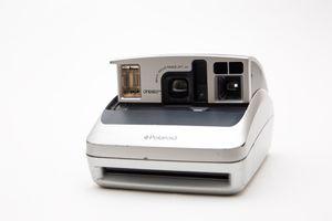 Polaroid One 600 Instant Film Camera! for Sale in Chula Vista, CA