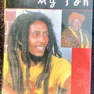 Bob Marley story for Sale in Orlando, FL