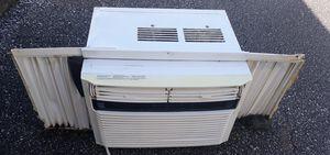 Kenmore 5200 btu AC unit for Sale in Greenville, SC