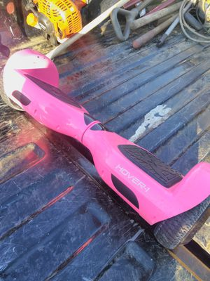 Hover Board for Sale in Wrightsville, PA