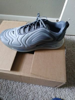 Brand new Jordan's and Nikes for Sale in Dallas, TX