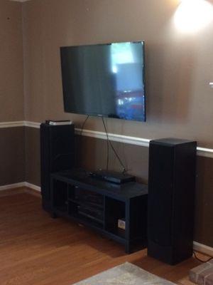 50 Inch Tv for Sale in Manassas, VA