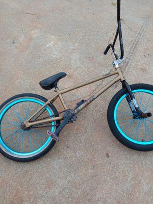 Bmx bike for Sale in Euharlee, GA