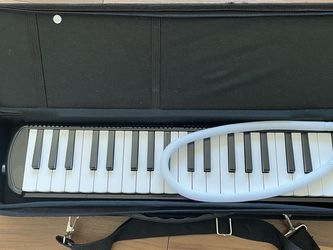 D'Luca Melodica for Sale in Sunnyvale,  CA