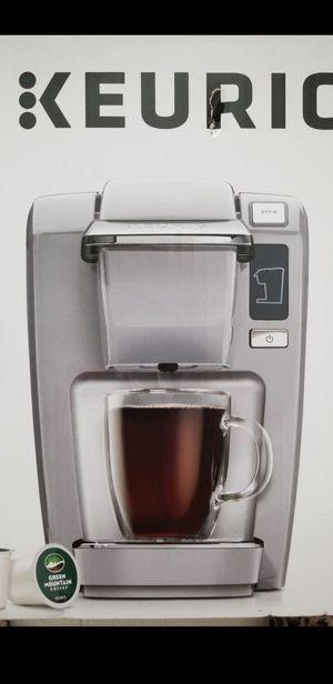 Coffee maker KEURIG HOT for Sale in Riverside, CA