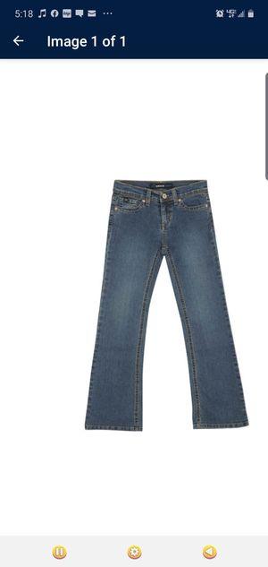 Girls Jordache Bootcut Jeans for Sale in Jacksonville, FL