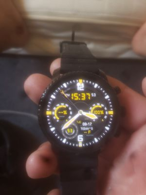 Fossil gen 4 for Sale in East Compton, CA