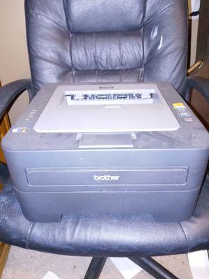 Brother printer hl-2240 for Sale in Summerville, SC