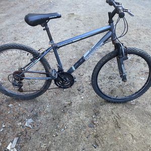 Roadmaster Granite Bike $30 And Schwinn Bike $40 for Sale in Concord, NH