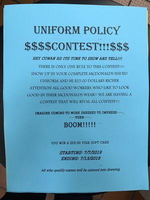 Need a job? Live in Fulton County? for Sale in Atlanta, GA