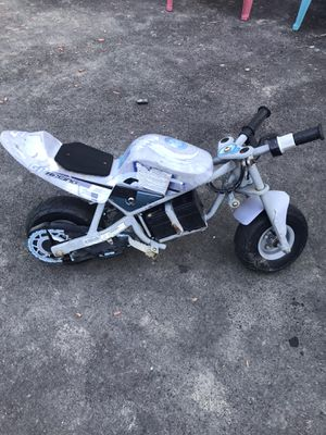 Razor scooter 🛴 no charger need gone for Sale in Pickerington, OH
