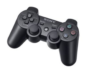 PS3 Controller for Sale in Granite Falls, WA