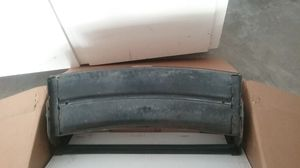 "Lippert RV or Trailer Single Fold-Away Step - 25 1/2"" Wide for Sale in Edgewood, WA"