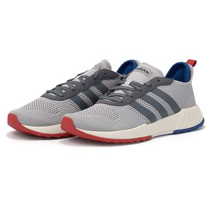 adidas Phosphere EG3491 gray/red/blue Size 10 for Men for Sale in West Covina, CA